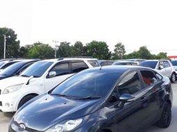 Ford Fiesta 2012 Riau dijual dengan harga termurah