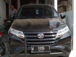 Jual mobil bekas murah Daihatsu Terios X 2019 di Jawa Timur