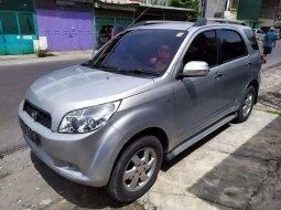 Jual Daihatsu Terios TX 2007 harga murah di Sumatra Utara