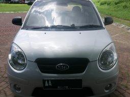 Jual Cepat Harga Corona Kia Picanto SE MT 2009 di Sleman, Yogyakarta