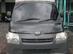 Dijual Harga Corona Daihatsu Gran Max Box 2014, di Bantul, Yogyakarta
