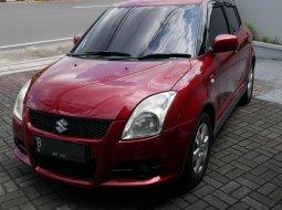 Dijual Harga Corona Suzuki Swift GT2 2008 di Bantul, Yogyakarta