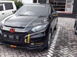 Honda HR-V 2015 Riau dijual dengan harga termurah