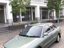 Mobil Mitsubishi Lancer 1995 GLXi dijual, Jawa Timur