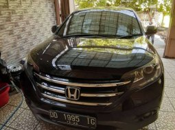 Honda CR-V 2012 Sulawesi Selatan dijual dengan harga termurah