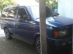 Jual mobil bekas murah Isuzu Panther 2.5 1997 di Jawa Tengah