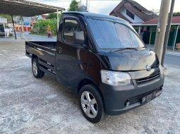 Jual cepat Daihatsu Gran Max Pick Up 2014 di Riau