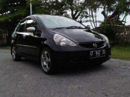 Mobil Honda Jazz 2005 RS dijual, Kalimantan Timur