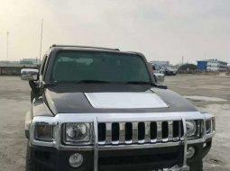 Dijual mobil bekas Hummer H3 , DKI Jakarta