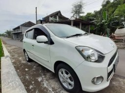 Jual mobil Daihatsu Ayla X 2016 bekas, Jawa Tengah