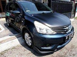 Jual mobil Nissan Grand Livina XV 2014 bekas, DIY Yogyakarta