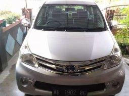DIY Yogyakarta, jual mobil Toyota Avanza G 2014 dengan harga terjangkau