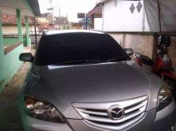 Jual Mazda 3 2006 harga murah di Sumatra Selatan