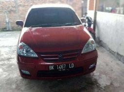 Jual Suzuki Baleno 2005 harga murah di Sumatra Utara