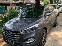 DKI Jakarta, Hyundai Tucson 2019 kondisi terawat