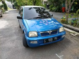 Jawa Timur, Daihatsu Ceria KX 2001 kondisi terawat