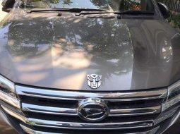 Jual Daihatsu Terios R 2019 harga murah di Jawa Timur