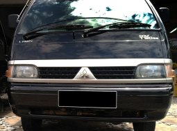 Dijual mobil Mitsubishi Colt T120 SS 2018 Super Mulus, Jawa Tengah