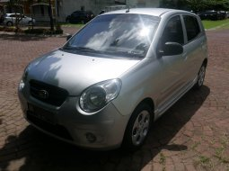 Dijual Harga Corona Kia Picanto SE 2009 di Gunungkidul, Yogyakarta