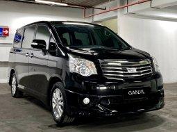 Dijual mobil Toyota NAV1 V Limited 2015 terbaik di DKI Jakarta