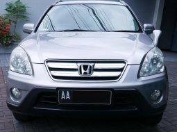 Jual Harga Corona Honda CR-V 2.0 i-VTEC Automatic 2007, area Gunungkidul, Yogyakarta