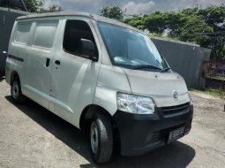Jual Mobil Bekas Daihatsu GranMax Blindvan 1.300 cc 2016 di DKI Jakarta