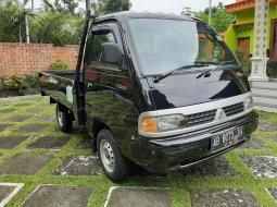 Dijual Cepat Mitsubishi Colt T120 SS 2012 di Jawa Tengah