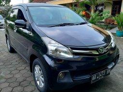 Dijual Mobil Bekas Daihatsu Xenia R DLX 2012 di Jawa Tengah