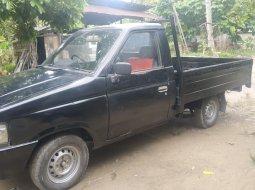 Jual mobil bekas Isuzu Panther Pick Up 2.5 Manual 2007 di Riau