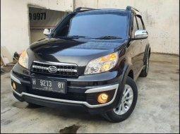 Jual Cepat Mobil Daihatsu Terios TX 2013 di Jawa Tengah