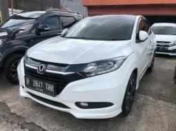 Dijual mobil Honda HR-V 1.8L Prestige 2017 Bekasi