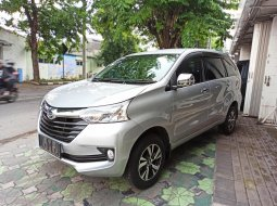 Dijual mobil Daihatsu Xenia R Manual 2016 di Jawa Timur