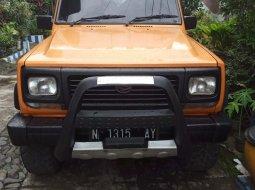 Jual mobil Daihatsu Feroza 1.6 MT 1996 di Jawa Timur