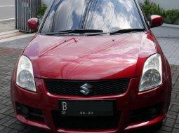 Jual Harga Corona Suzuki Swift GT 2 M/T 2008 Area Magelang, Jawa tengah