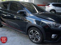 Dijual Mobil Bekas Toyota Yaris TRD Sportivo Heykers 2017 di DKI Jakarta