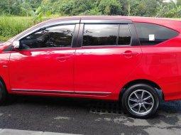 Dijual mobil Toyota Calya G 2016 di DIY Yogyakarta
