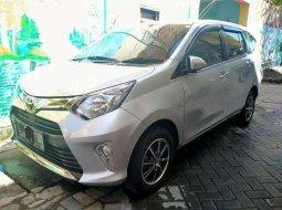 Jual mobil bekas murah Toyota Calya G 2019 di Jawa Timur