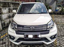 Dijual Mobil Daihatsu Terios R 2015 Bekas di Depok