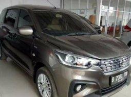 Jual Mobil Suzuki Ertiga GL 2018 Terawat di Bekasi