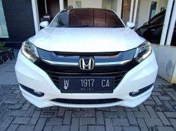 Mobil Honda HR-V 2016 Prestige terbaik di Jawa Timur