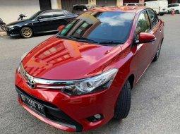 Pulau Riau, Toyota Vios G 2016 kondisi terawat