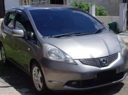 Jawa Tengah, jual mobil Honda Jazz S 2008 dengan harga terjangkau