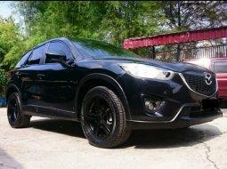 Sumatra Utara, jual mobil Mazda CX-5 2.0 2012 dengan harga terjangkau