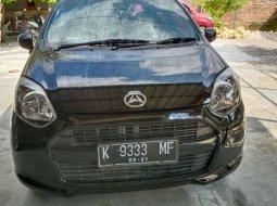 Jual cepat Daihatsu Ayla M 2016 di Jawa Tengah