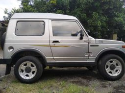 Jual Suzuki Katana GX 2005 harga murah di DIY Yogyakarta