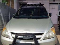 Mobil Toyota Kijang Innova 2005 G dijual, Jawa Barat
