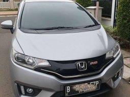 Jual mobil Honda Jazz RS 2017 bekas, Jawa Barat