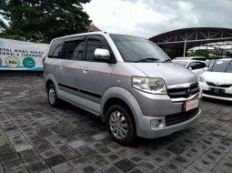 Suzuki Apv Jual Beli Mobil Bekas Murah Di Bali 02 2021