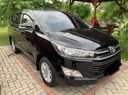 Jual cepat Toyota Kijang Innova G 2016 di Riau