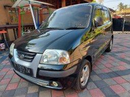 Jual Hyundai Atoz GLS 2005 harga murah di Jawa Timur